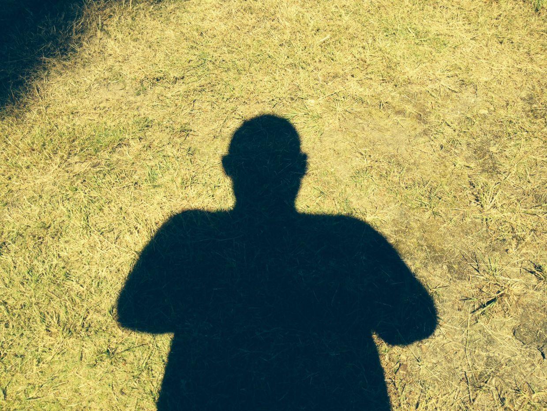RobGaller_7DAYS_OFFLINE21