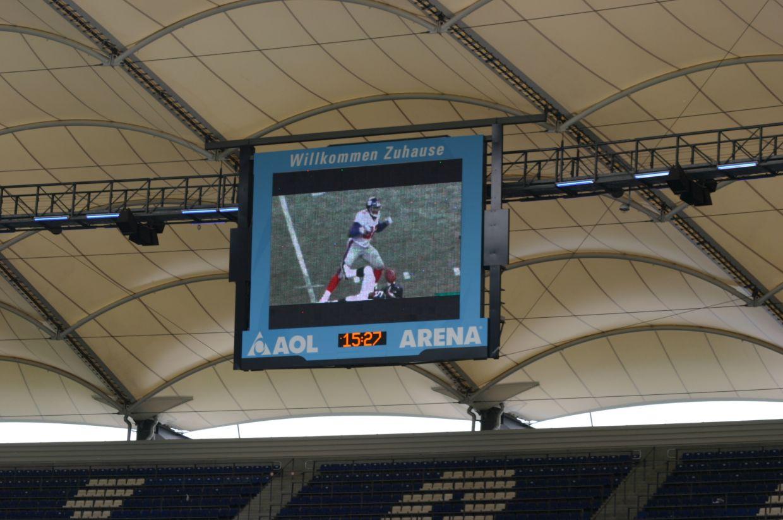 RobGaller_Football_Hamburg1