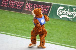 RobGaller_Football_Hamburg11