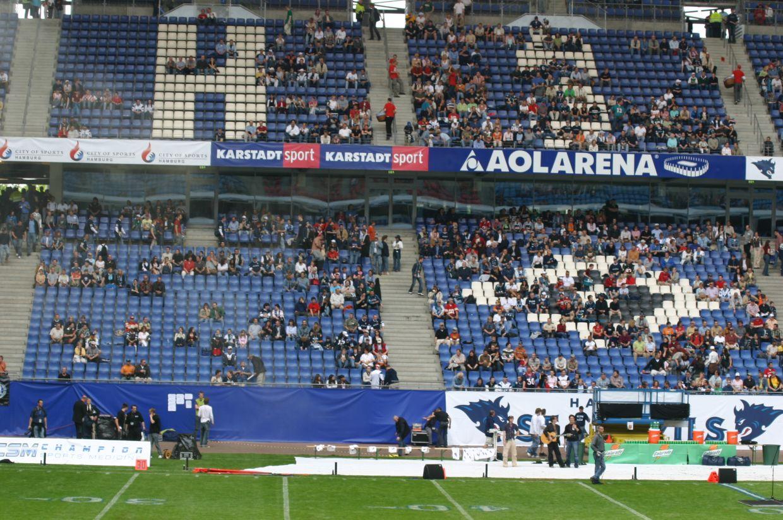 RobGaller_Football_Hamburg2